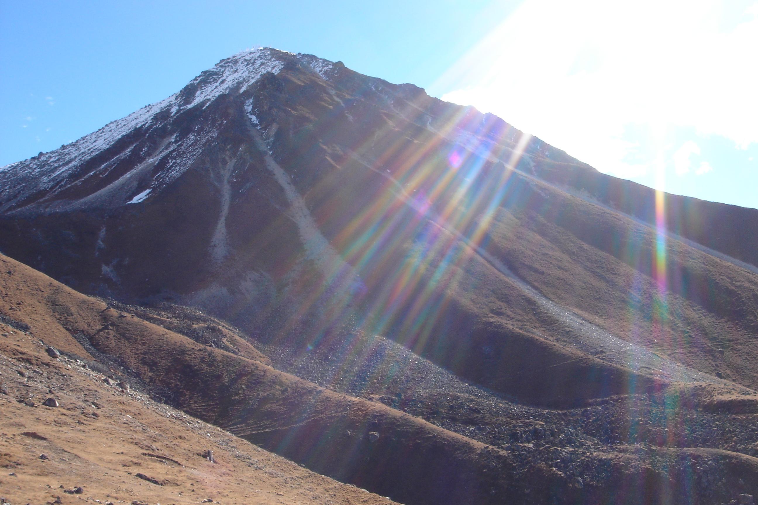 Nepal07_MitrarosPh_123