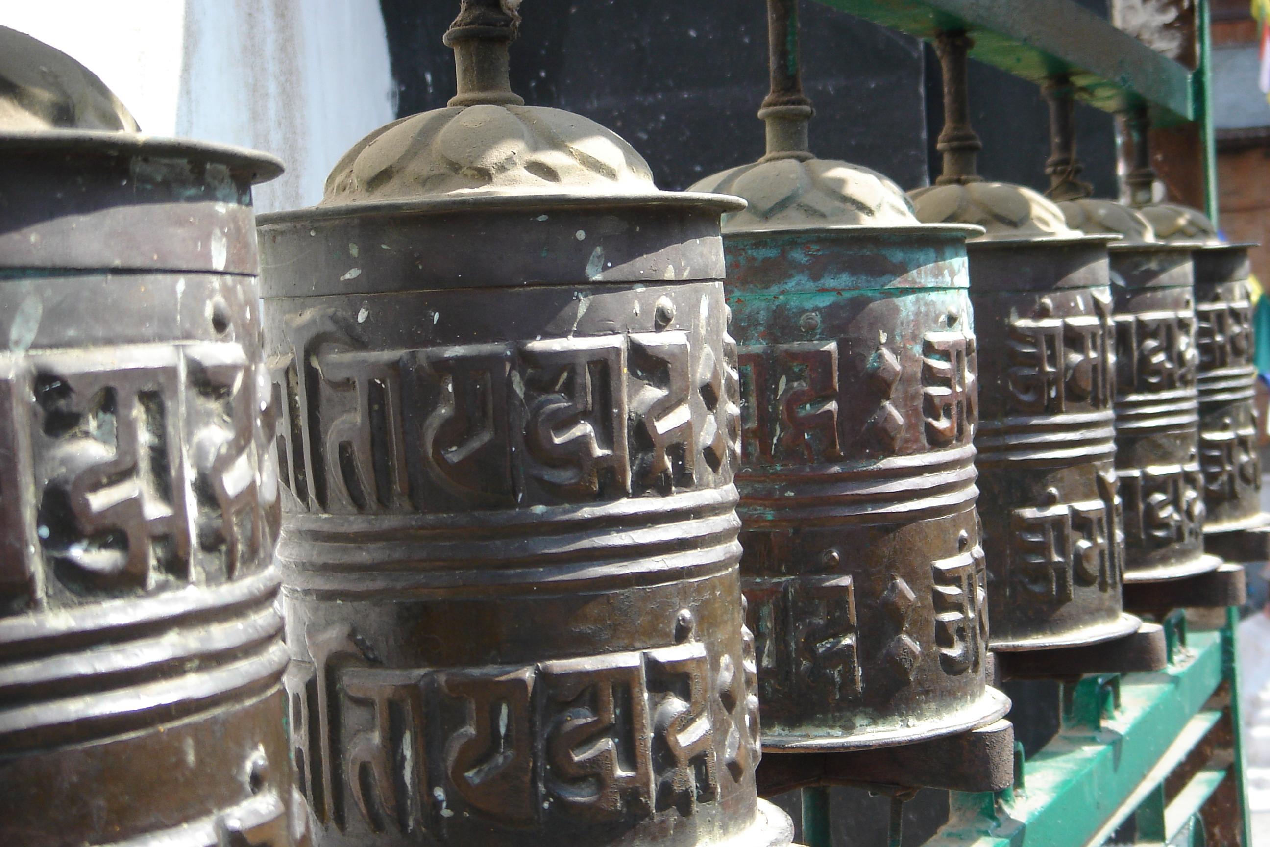 Nepal07_MitrarosPh_326