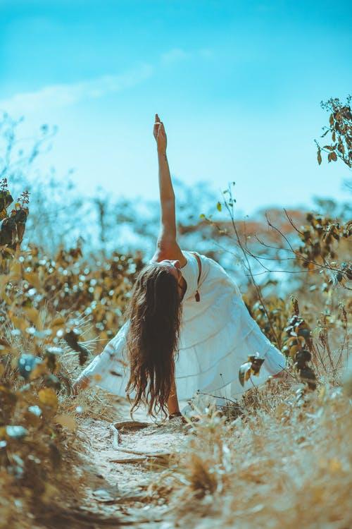Cours de Yoga les jeudis avec Delphine Notte